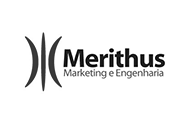 Merithus