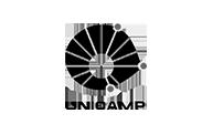 Unicamp