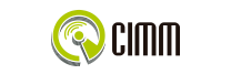 logo-cimm-mini