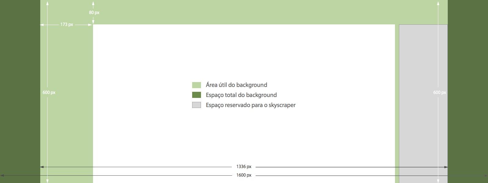 Esp Tec banner_background (2)