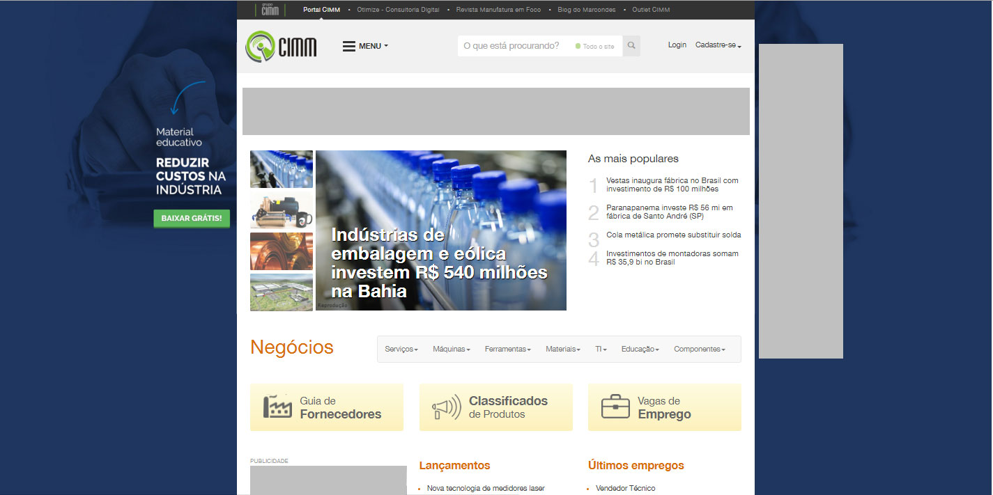 exemplo-background-cimm